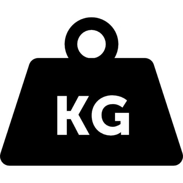 Outil de poids t l charger icons gratuitement - Surveiller votre poids gratuit ...