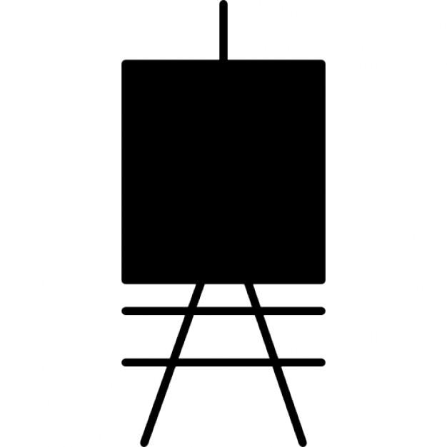 peinture toile sur un support d 39 art t l charger icons gratuitement. Black Bedroom Furniture Sets. Home Design Ideas