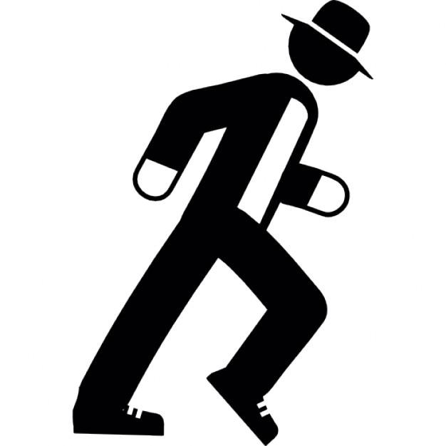 Personne musique de danse t l charger icons gratuitement for Musique barre danse classique gratuite