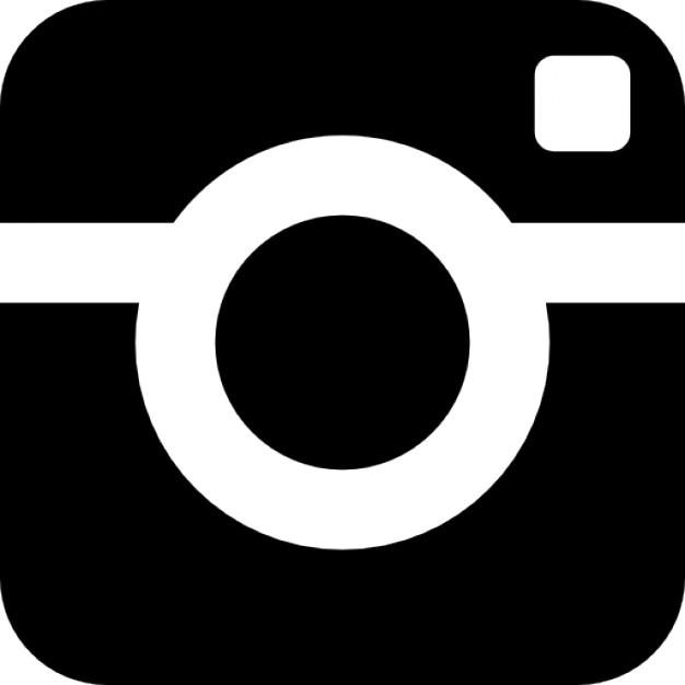petit appareil photo t l charger icons gratuitement. Black Bedroom Furniture Sets. Home Design Ideas