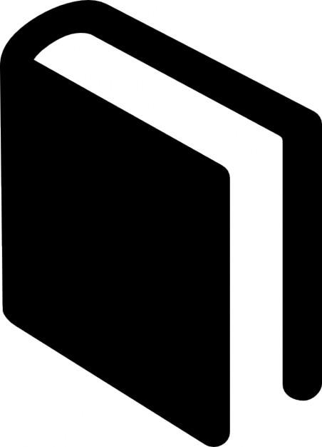 Petit Livre Telecharger Icons Gratuitment