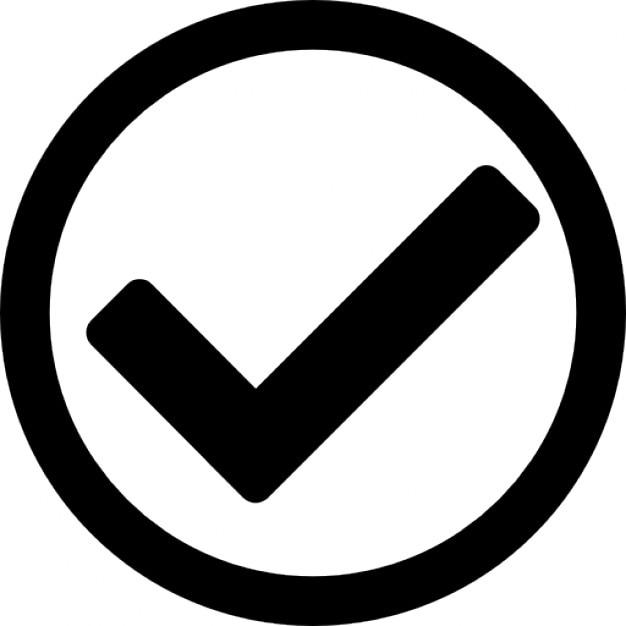 Positive Icons gratuit