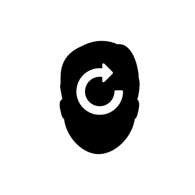 prendre une d cision t l charger icons gratuitement. Black Bedroom Furniture Sets. Home Design Ideas