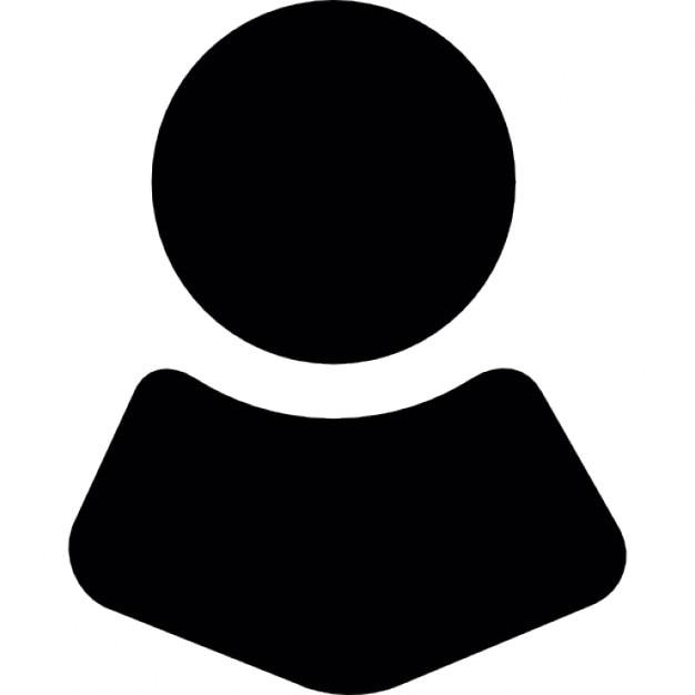 profil de l u0026 39 utilisateur ic u00f4ne