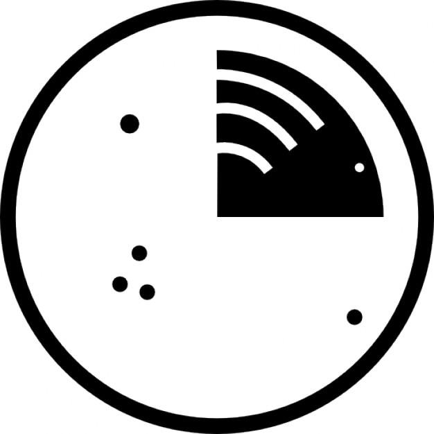 radar t l charger icons gratuitement. Black Bedroom Furniture Sets. Home Design Ideas