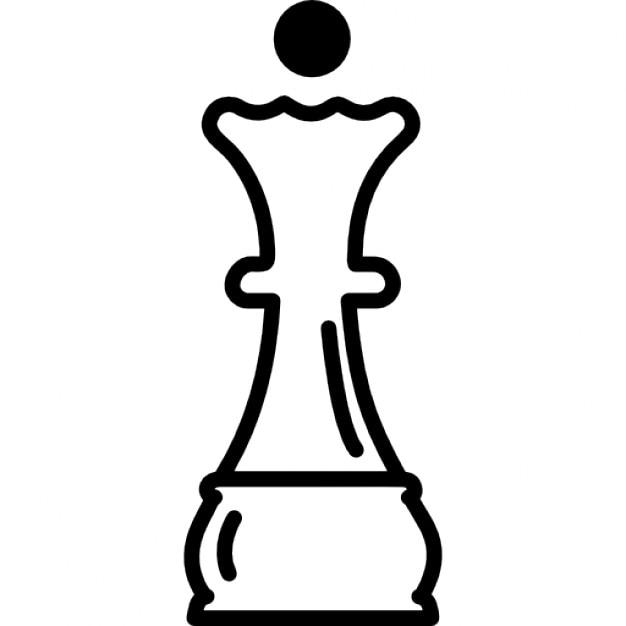 jogo das damas télécharger gratuitement