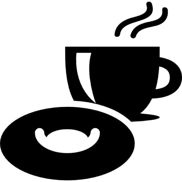 Souvent Repas petit-déjeuner | Télécharger Icons gratuitement QZ35