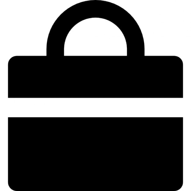 """Résultat de recherche d'images pour """"symbole sac"""""""