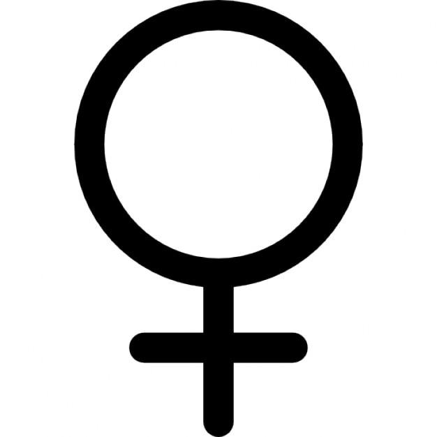Histoires de sexe féminin gratuit