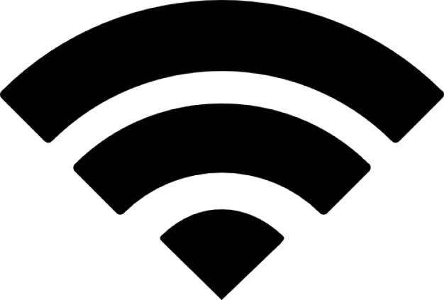 signal wifi t l charger icons gratuitement. Black Bedroom Furniture Sets. Home Design Ideas