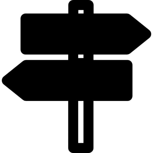 signaux pour le symbole d 39 orientation de ios 7 d 39 interface. Black Bedroom Furniture Sets. Home Design Ideas