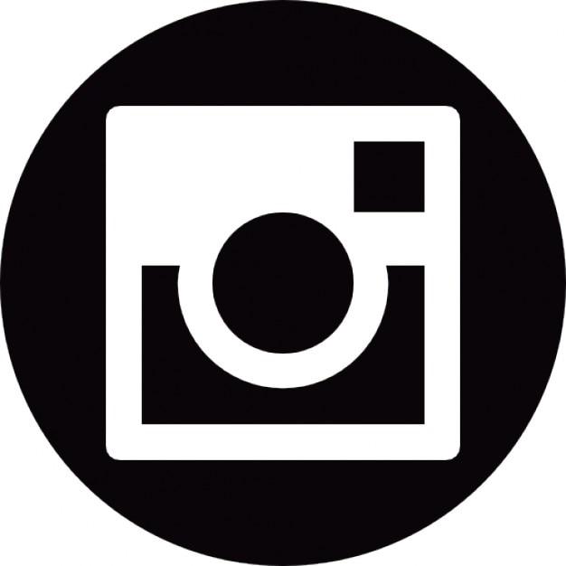sociale instagram cercle