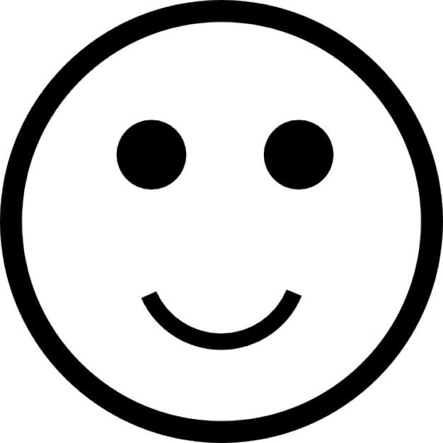 Sourire motic ne t l charger icons gratuitement - Image sourire gratuit ...