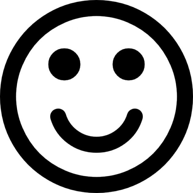 Sourire t l charger icons gratuitement - Image sourire gratuit ...