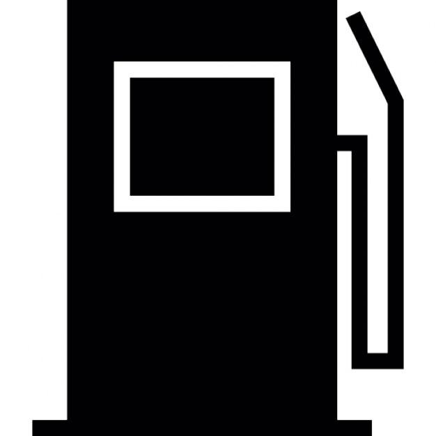 station d 39 essence ios 7 symbole d 39 interface t l charger icons gratuitement. Black Bedroom Furniture Sets. Home Design Ideas