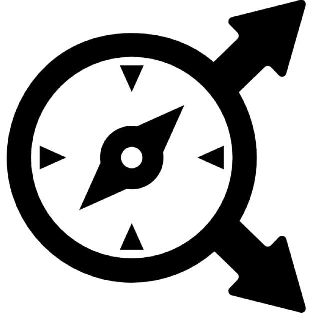 symbole de d 233 lai de livraison t 233 l 233 charger icons gratuitement