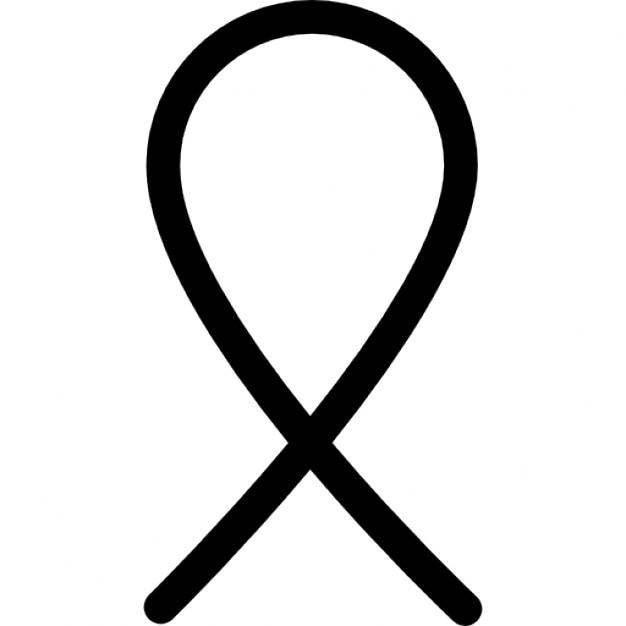 Symbole de la maladie t l charger icons gratuitement - Symbole de la perseverance ...