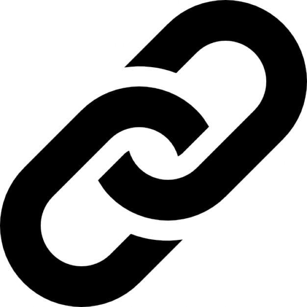 un lien de téléchargement gratuit infini