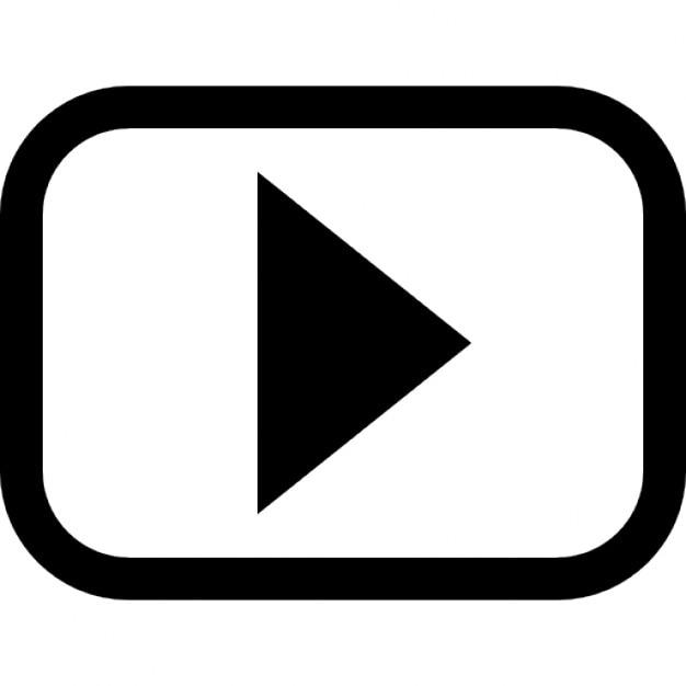 histoire du téléchargement du logo youtube