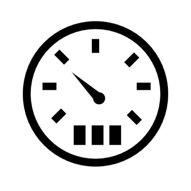 tableau de bord t l charger icons gratuitement. Black Bedroom Furniture Sets. Home Design Ideas