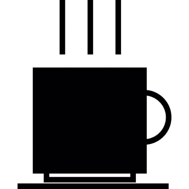 Tasse de boisson chaude  Télécharger Icons gratuitement