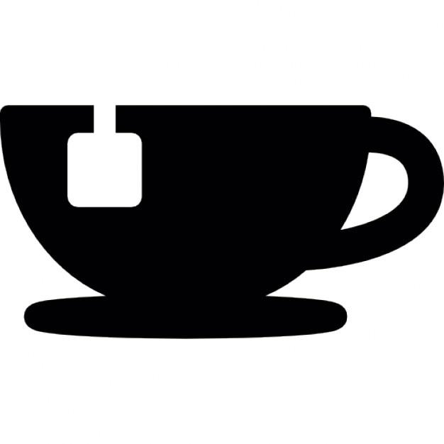 Tasse de thé  Télécharger Icons gratuitement