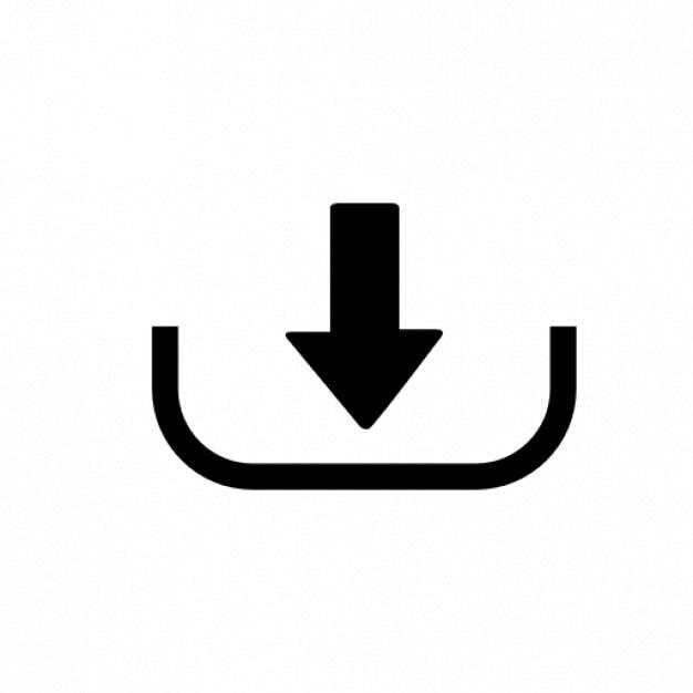 Télécharger Icons gratuit