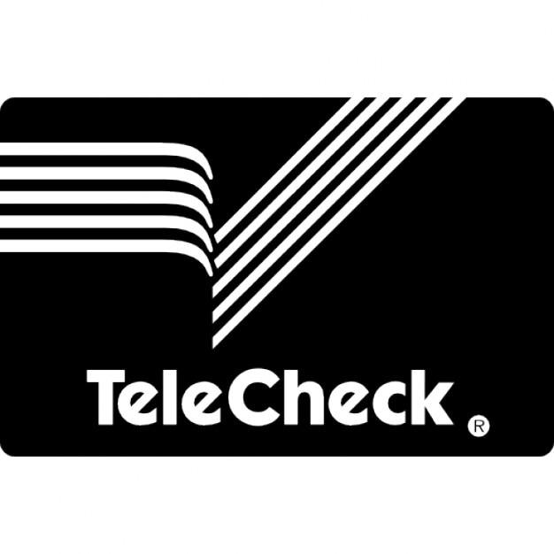 telecheck carte de paiement t l charger icons gratuitement. Black Bedroom Furniture Sets. Home Design Ideas