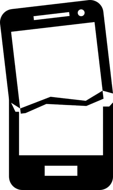 t l phone cass t l charger icons gratuitement. Black Bedroom Furniture Sets. Home Design Ideas