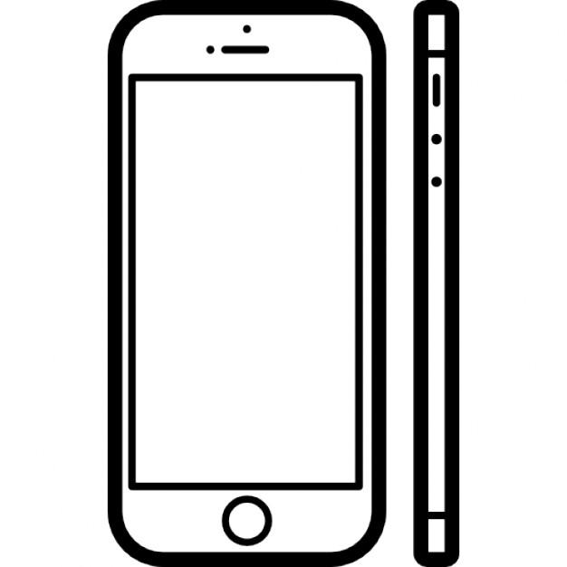 Téléchargements gratuits de téléphones cellulaires