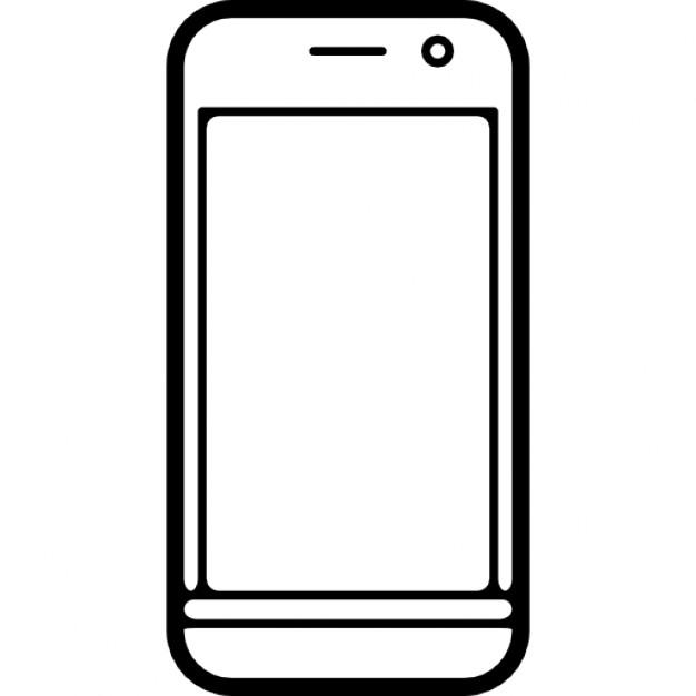 comment réparer les téléphones mobiles téléchargement gratuit