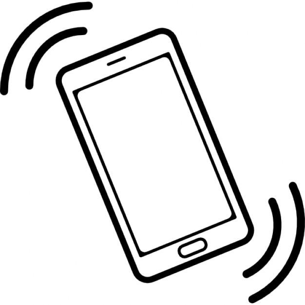https://image.freepik.com/icones-gratuites/telephone-portable-vibrant_318-51581.jpg