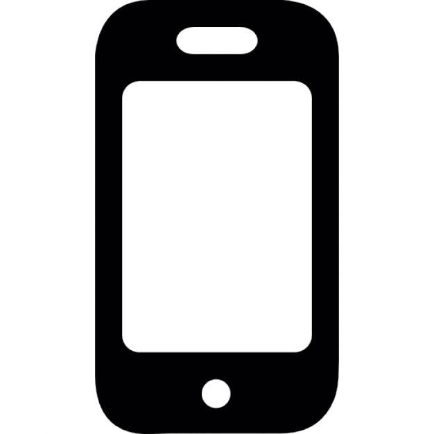 telecharger pdf pour portable gratuit