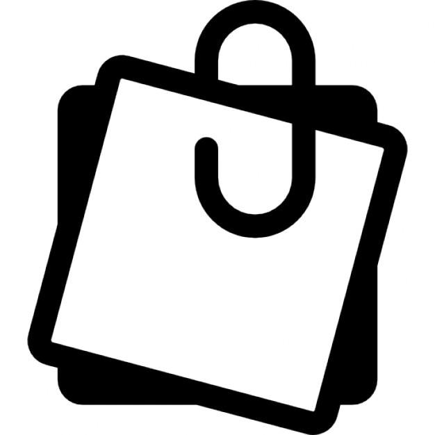 trombone de bureau avec des notes t l charger icons gratuitement. Black Bedroom Furniture Sets. Home Design Ideas