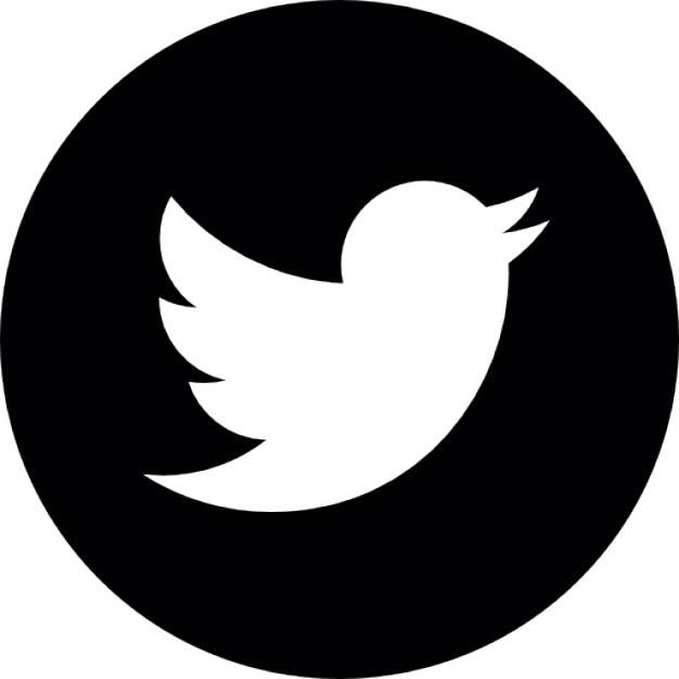 logo gratuit twitter
