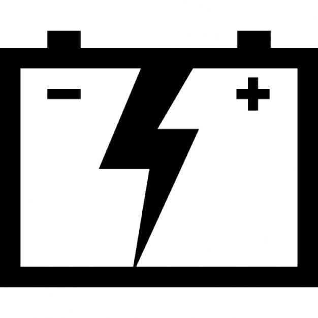 une batterie de voiture vecteurs et photos gratuites. Black Bedroom Furniture Sets. Home Design Ideas