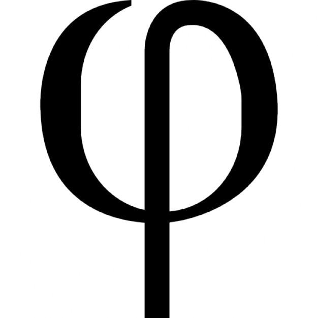 logo gratuit universite