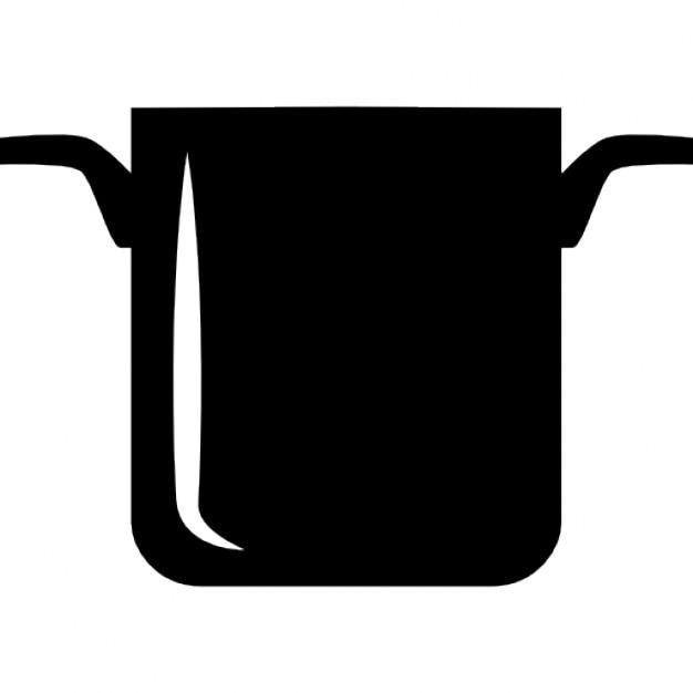 Ustensile de cuisine pour faire cuire les aliments chauds t l charger icons gratuitement - Ustensile pour couper les legumes ...