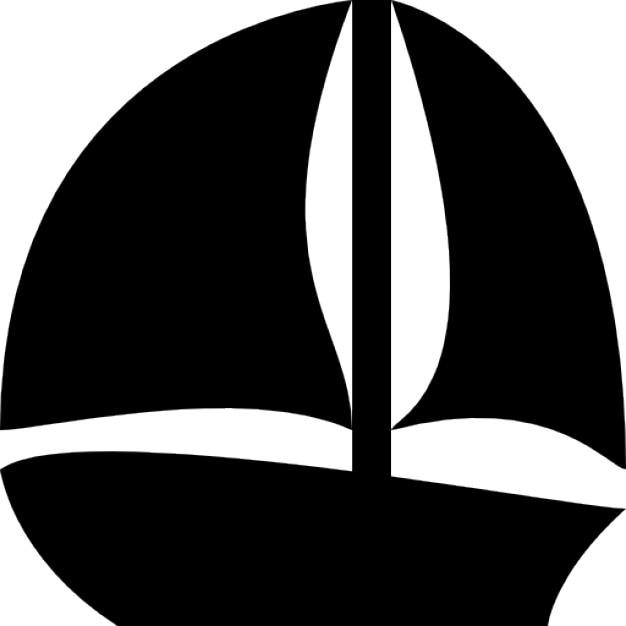 logo voilier gratuit