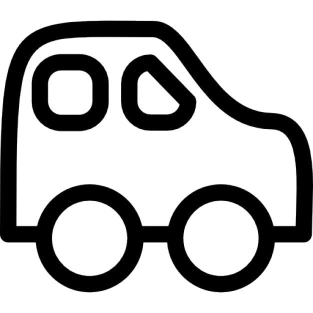 voiture jouet de b b aper u t l charger icons gratuitement. Black Bedroom Furniture Sets. Home Design Ideas