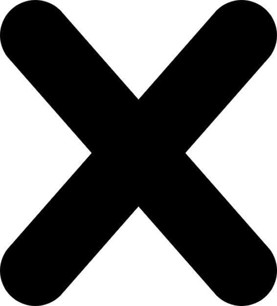 x com télécharger gratuitement