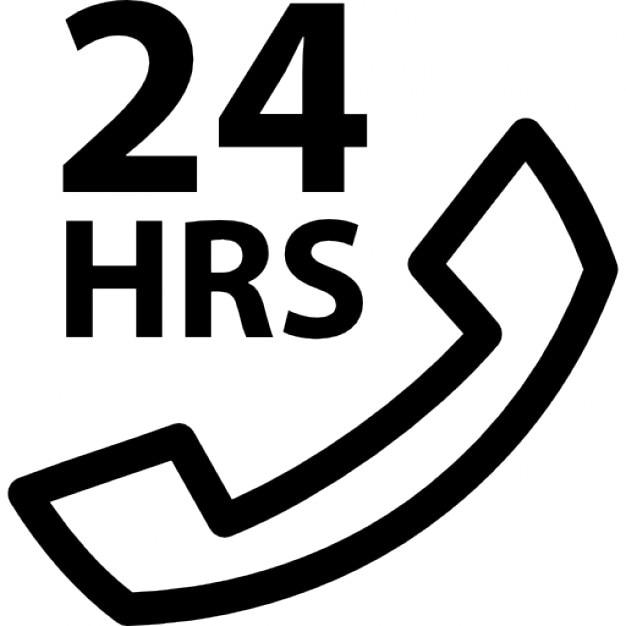 gratis prr porr 24