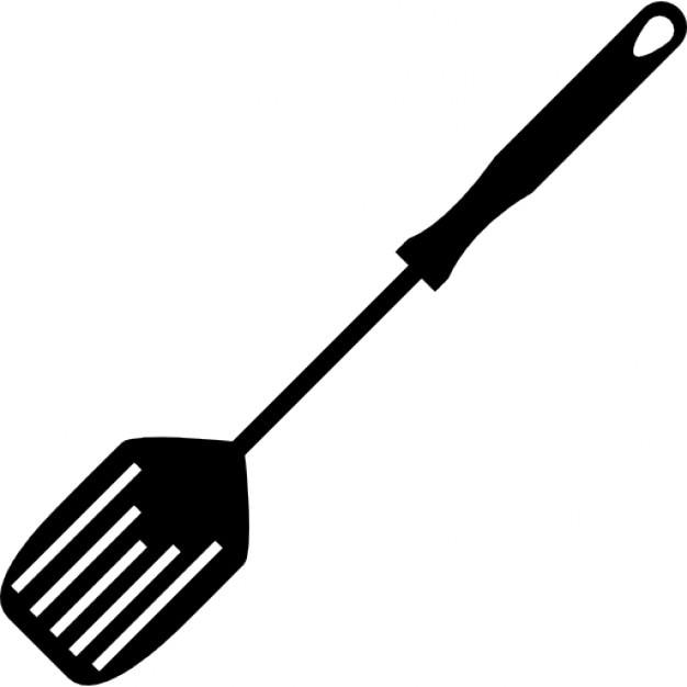 Accesorio de la cocina para la cocina descargar iconos - Accesorio de cocina ...