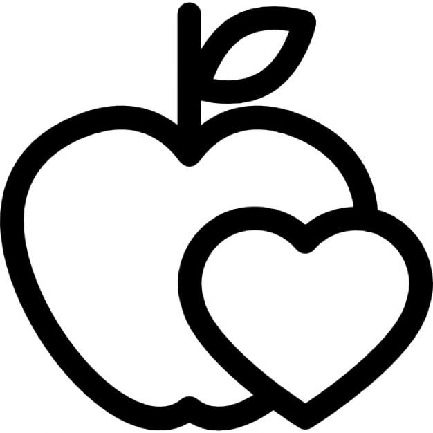 Alimentos saludables para el cuidado de la salud del - Alimentos saludables para el corazon ...