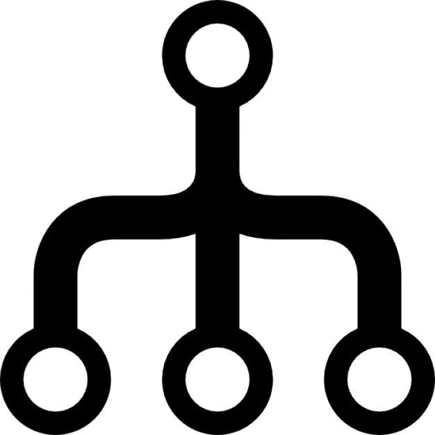 Resultado de imagen para icono flujo