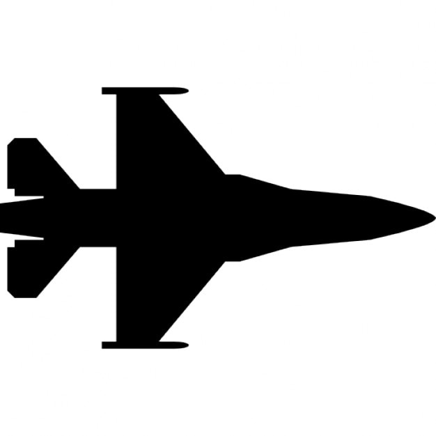fighter plane font with Avion De  Bate Silueta 744206 on G 6mjsk9ansvr63jcdoc6h1a0 moreover Avion De  bate Silueta 744206 together with Wholesale Lego Aircraft Carriers moreover Yqmtpv as well Flying High In The Sky Worksheet.
