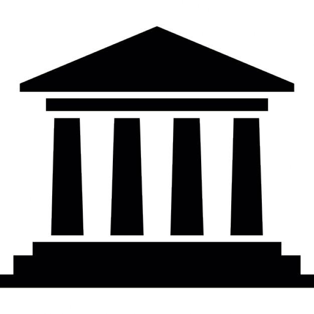 Resultado de imagen de ayuntamiento icono