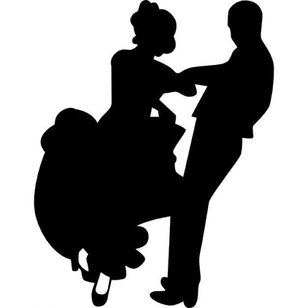 gratis bailarines condón