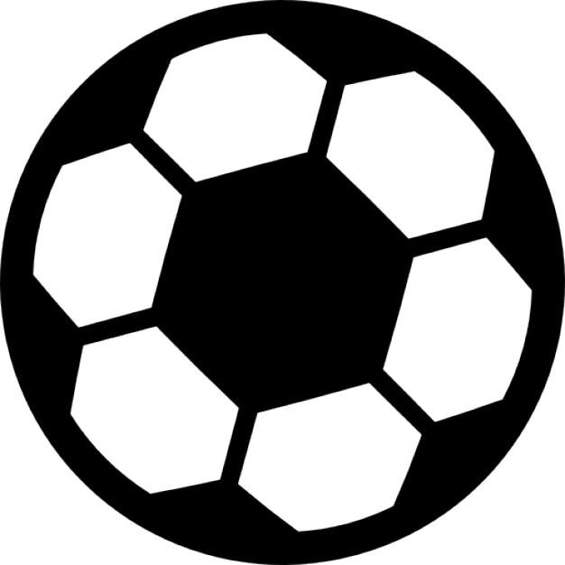 bal n de f tbol descargar iconos gratis
