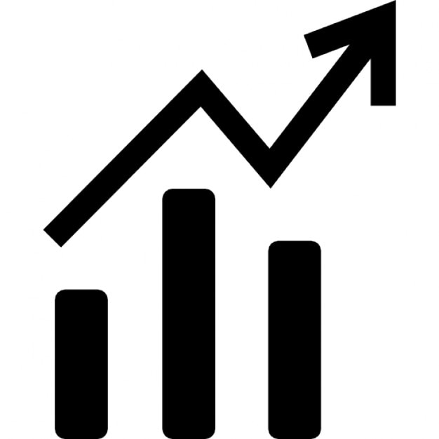 Resultado de imagen para icono de analisis